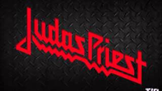 Judas Priest - Heroes End