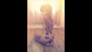 AJ Tracey   Wifey Riddim (GUNDAM S Link Dat Blend)