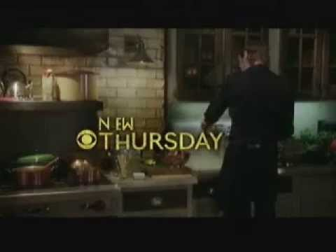 Elementary 2.21 (Preview)