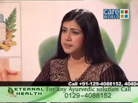 Effect of Kaal  ( Time/Season  ) on Health   Eternal Health Ep#87 ( 1  )