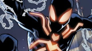 10 Best Spider-Man Costumes Of All Time