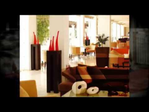 Louis Corcyra Beach Hotel Corfu Greece