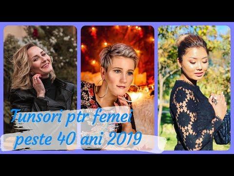 Coafuri Pentru Femei Peste 40 Ani смотреть онлайн на Hahlife