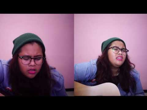 Beyoncé - Dangerously In Love ( Shazz cover)