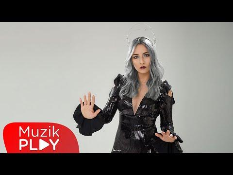 Özge Arslan - Süre Dolmadan (Official Video) Sözleri