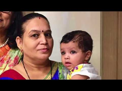 Best IVF Center in Surat - Test Tube Baby Centre - IVF Clinic - Best Results