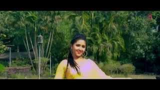 Full Video - Gaal Kaata Leve Da [ Hot Bhojpuri ] Jaaneman - Viraj Bhatt & Kajal Radhwani