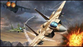 Saiu! Incrível Jogo de Aviões Para Android + Download