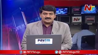 Congress Leaders Fight for Huzurnagar MLA Ticket | Revanth Reddy Disagrees Padmavathi