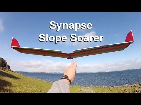 synapse-slope-soarer