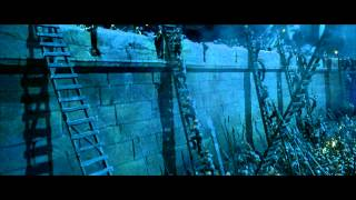 Lord of the Rings: The Two Towers - Trailer