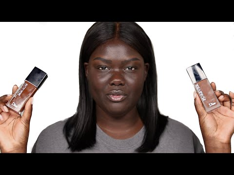 Diorskin Forever Perfect Foundation by Dior #10