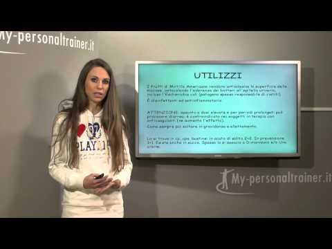 Acido urico dalla dieta articolazioni sale