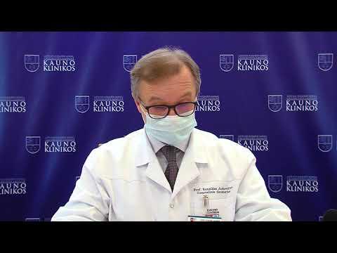 dvejetainių parinkčių gydytojas forex ar dvejetainės parinktys