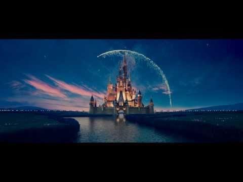 ¡Bienvenido al Canal Oficial de Walt Disney Studios Latinoamérica en Youtube!