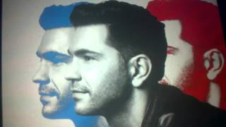 Andy Grammer Build me a Girl Cover