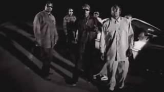 New Breed Of Hustlas - My Dawgs (1993)