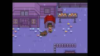 Mother 3 #02