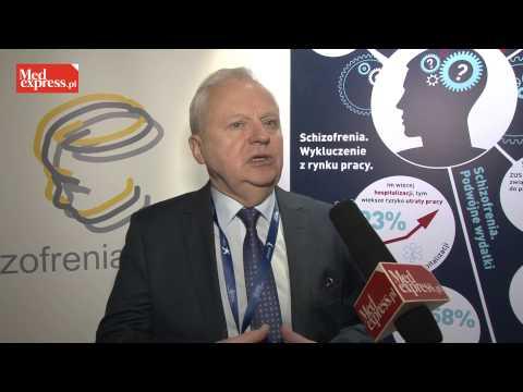 Ile jest kodowanie alkoholizmu Kirov