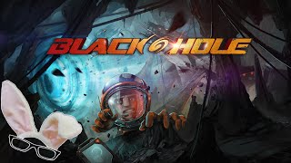 IndieView - Let's Play BLACKHOLE