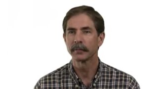 Watch James Christensen's Video on YouTube