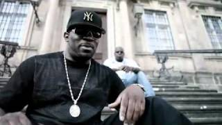 Mike Fresh and J Double (2-4 Family) - LET'S JUST BE FRIENDS.avi