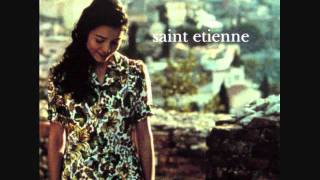 Saint Etienne - Like A Motorway (Original)
