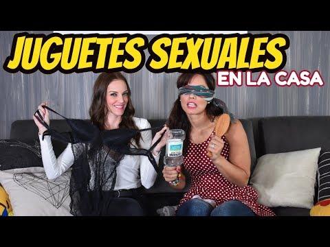 Incontinencia fecal después del sexo anal