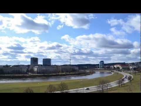 Vilnius Turu