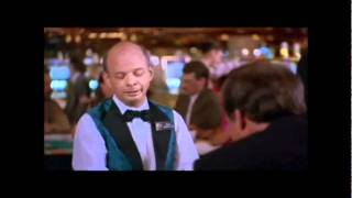 Clark Griswold Got Fried In Casino.flv