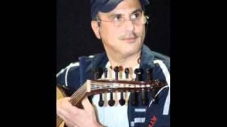 تحميل اغاني أيـا من غاب ـ خالد الشيخ MP3
