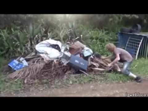 Video KUMPULAN VIDEO LUCU | CARA MENGHILANGKAN STRES KOCAK BANGET