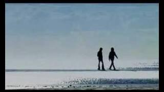 9MM   UN MENSAJE PARA EL GENERAL (Trailer)