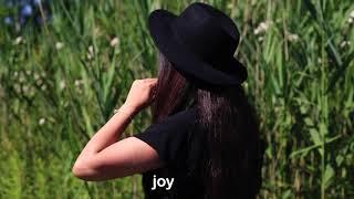 Témoignage vidéo sur l'anorexie et la boulimie