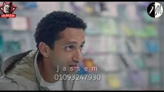 اغاني حصرية مشهد رومانسي من مسلسل ابو العروسه تحميل MP3