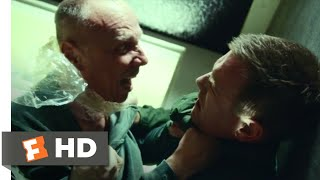 T2 Trainspotting (2017) - Saving Spud Scene (1/10) | Movieclips