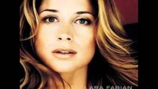 Lara Fabian   Broken Vow (MY INSTRUMENTALKARAOKE VERSION)