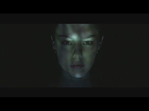 Iolanta / Casse-Noisette à l'Opéra Garnier - Teaser