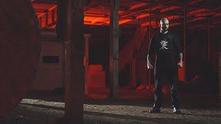 Bitman feat. Strapo - Punisher (prod. Hoodini)