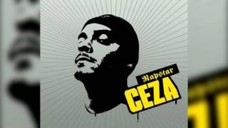 Ceza - Rapstar [Full Album]