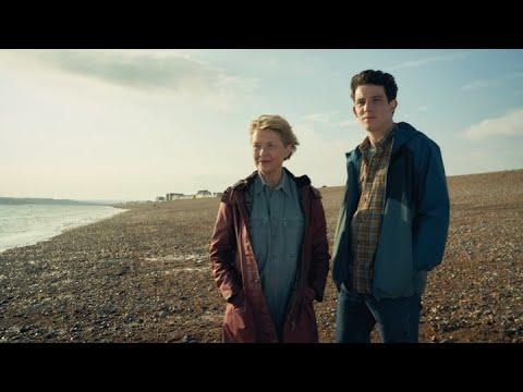 Video trailer för HOPE GAP clip | BFI London Film Festival 2019