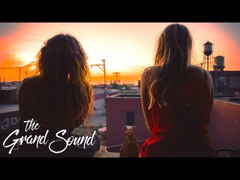 ♫ Best Deep House Mix 2018 Vol. #1 ♫