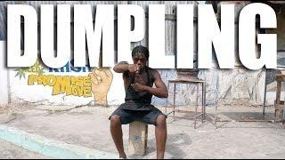 STYLO G DUMPLING (REMIX) BY -Jnel