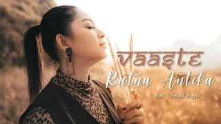 Download lagu Vaaste Ratna Antika Mp3