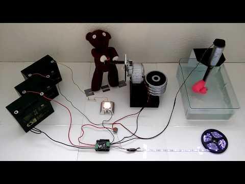 Lietuvių sukurtas prietaisas eina užkariauti pasaulinių rinkų