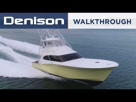 Freedom Custom Carolinavideo