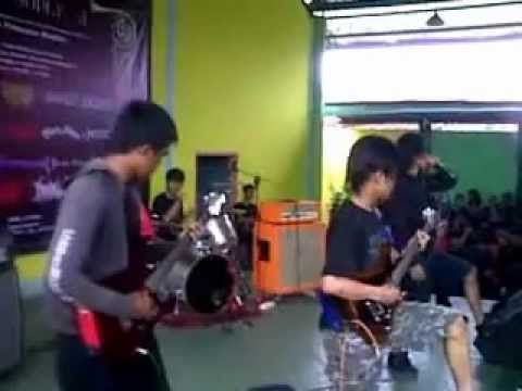 pegat genggeurong @cianjur NOISE SUPLY #I.mp4