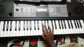 | Aasai nooruvagai | keyboard | LTM MUSIC |