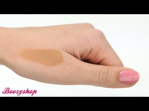 Makeup Studio Makeup Studio Concealer  Toffee