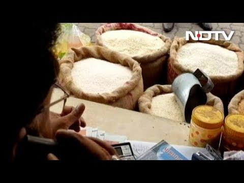 महाराष्ट्र में राशन सिस्टम खतरे में, अब गरीबों को मिलेगा कैश